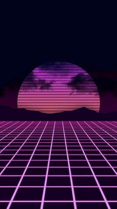 New Care Vaporwave Aesthetic Wallpaper : Trippy Wallpaper, Neon Wallpaper, Screen Wallpaper, Wallpaper Backgrounds, Iphone Wallpaper, Black Wallpaper, Vaporwave Wallpaper, Boys With Tattoos, Vaporwave Art