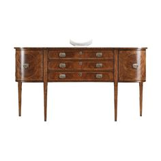 Henredon Furniture 719 301