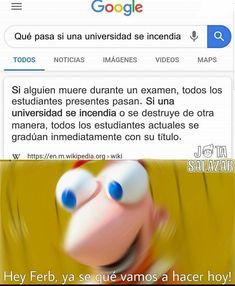 Funny Spanish Memes, Spanish Humor, Stupid Funny Memes, Triste Disney, Mexican Memes, Avakin Life, Memes Br, Best Memes, Really Funny