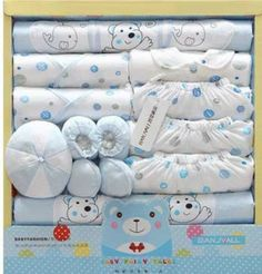 Gifts For Baby Boy 6 Months India - newborn baby gift sets on ...
