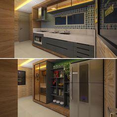 """55 curtidas, 3 comentários - Arquiteto Patrício Albuquerque (@patricioarquiteto) no Instagram: """"Projeto cozinha by Patricio Albuquerque @patricioarquiteto #patricioalbuquerque #projeto #project…"""""""