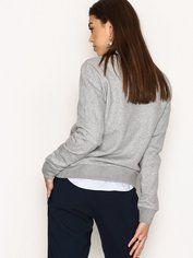 Sweatshirts - Online - Shoppa Dina Tröjor - På Nelly.com