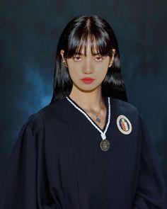 South Korean Girls, Korean Girl Groups, Future Girlfriend, Black Pink Kpop, Insta Photo Ideas, Blackpink Lisa, Look At You, S Girls, Yg Entertainment