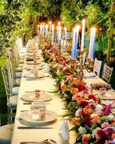 "LEBANESE WEDDINGS on Instagram: ""A hidden gem in the heart #Beirut perfectly fit for an intimate dreamy celebration 💕 Nothing beats a celebration amid the beauty of the…"" Wedding Table Setup, Lebanese Wedding, In The Heart, Beats, Table Settings, Photo And Video, Table Decorations, Celebrities, Floral"