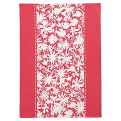 Mena Kitchen Towel (Set of 2)