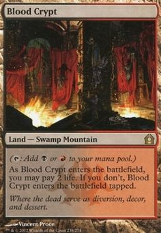Las Mejores 12 Ideas De Mazo Vampiro Vampiro Magic The Gathering Lestat And Louis
