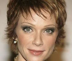 In this photo gallery, I feature my all-time favorite short hairstyles on older women. I include bobs, edgy cuts, shags, pixie hairstyles and other random and gorgeous short haircuts. Some of them are on famous women, others are not. Some things to keep in mind when deciding to go — or stay — short: While … Continue reading Short Hairstyles For Older Women →