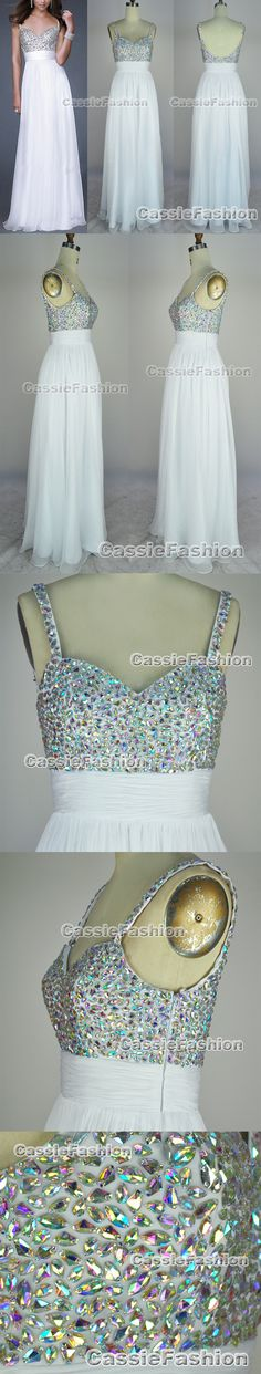 https://www.etsy.com/listing/151602229/straps-backless-beading-sexy-chiffon