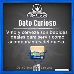#datoCurioso #Vino #cerveza