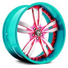 Custom Wheels and Rims Custom Wheels And Tires, Rims And Tires, Rims For Cars, Truck Rims, Truck Wheels, Car Rims, Wheel Visualizer, Mustang Wheels, Truck Accessories