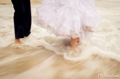 Ronan Corrêa Photography | Trash-The-Dress