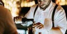 L'Fleur #prague #champagne #cocktails Prague Nightlife, Night Life, Champagne, Cocktails, Craft Cocktails, Cocktail, Drinks, Smoothies