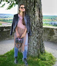 """Gefällt 793 Mal, 115 Kommentare - Phoebe Mandell (@phoebemandell) auf Instagram: """"💕 Habt einen tollen Tag meine Lieben! 💕 #germanblogger #0711 #ootdshare #fashionph #getthelook…"""""""