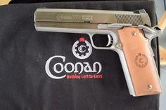 Modern Self-Defense: .357 Magnum | gun review check it out at guncarrier.com/...