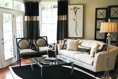 on pinterest traditional family rooms family rooms and living rooms