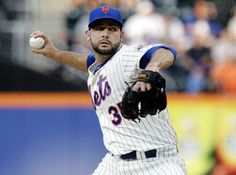 New York Mets hold on for 4-3 victory to complete sweep of Baltimore