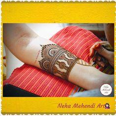 Henna Design By Fatima Indian Henna Designs, Latest Arabic Mehndi Designs, Simple Arabic Mehndi Designs, Henna Art Designs, Mehndi Designs For Girls, Modern Mehndi Designs, Dulhan Mehndi Designs, Wedding Mehndi Designs, Mehndi Design Pictures