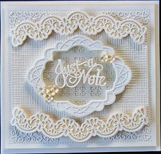 PartiCraft (Participate In Craft): Floating Sentiment. Portuguese Lisbon, Gemini Pyxis, Just A Note, Charming Hearts Corner, Camelia Complete Petal, Canadian Background