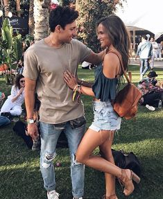 Helen Owen and Zack Kalter on April 17th 2017