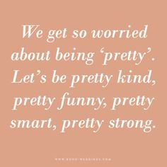 quote-270-10th-november Happy Hippie Quotes, Happy Life Quotes, Got Quotes, Funny Quotes, Qoutes, Saying Of The Day, How To Be A Happy Person, Happiness Project, Lifestyle Quotes