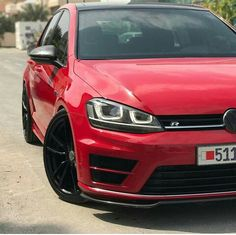 Golf R Mk7, Vw Golf R, Volkswagen Golf, Gti Mk7, Mk1, South Bend, Cute Cars, Golf Tips, Vroom Vroom