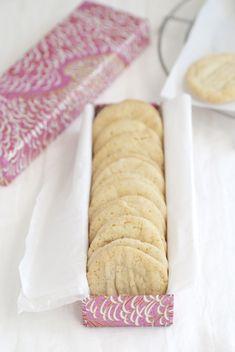 cookie packaging #embalagens #cookiepack                                                                                                                                                      More