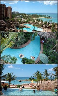 239 best disney s aulani resort in oahu hawaii images disney rh pinterest com
