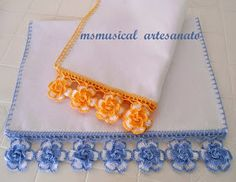 msmusical: msmusical artesanato