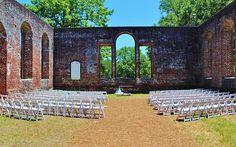 http://fineartamerica.com/featured/outside-wedding-cynthia-guinn.html