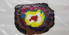 StrongStart: Non Messy Cooperative Painting Preschool Painting, Preschool Art, Fundraising Crafts, Friendship Art, Montessori Art, Artist Project, 2nd Grade Art, Arts Ed, Process Art