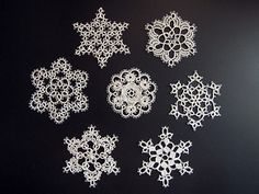 snowflake | Flickr - Photo Sharing!