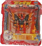 scourge+cybertron+silver+and+orange+[AT427],+-big+toy+store