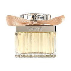 """בושם לאישה אדפ 50 מ""""ל קלואה מבית קלואה, ניחוח נקי, פרחוני, מתוחכם, סקסי ויוקרתי. פשוט להתאהב בו... Cosmetics & Perfume, Perfume Bottles, Beauty, Perfume Bottle"""