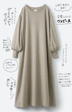 Fashion Drawing Dresses, Skirt Fashion, Hijab Fashion, Fashion Dresses, Muslim Women Fashion, Tent Dress, Islamic Clothing, Pretty Outfits, Casual Dresses