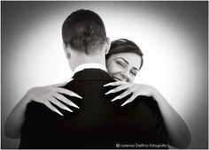Ti sposi dal Lunedì al Venerdì? Lorenzo Delfino offre uno sconto del 15% sul servizio fotografico The Wedding Italia