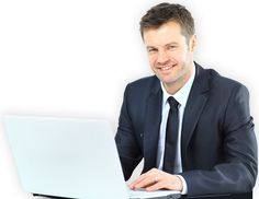 If you don't have any documents to pledge as a security then #Connecticutpaydayloans can be a huge financial help for you. Through these monetary aids loan seekers can grab the cash without place any collateral against the borrowed amount. www.connecticutpaydayloan.net