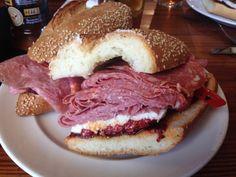 13 Best sandwiches in Delaware