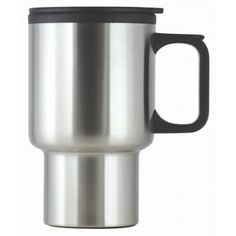 Customised Thermal Mugs Thermal Mug, Customised Mugs, Mug Printing, Branded Gifts, Print Templates, Your Image, Branding, How To Apply, Prints