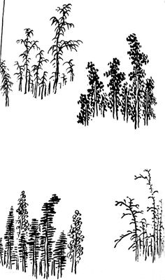 Sketch Book Chinese Garden Drawing - Unique Chinese Garden Drawing, Chinese Gardens Sketch Series by Karmaela On Deviantart - Chinese Garden Drawing - Unique Chinese Garden Drawing, Chinese Gardens Sketch Series by Karmaela On Deviantart Chinese Landscape Painting, Landscape Sketch, Chinese Painting, Landscape Paintings, Landscape Design, Garden Fence Art, Glass Garden, Japanese Watercolor, Chinese Drawings
