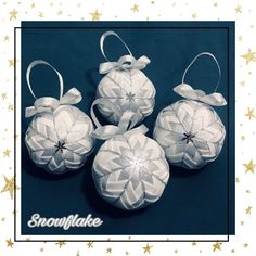 Baby Shop, Crochet Baby, Snowflakes, Facebook, Group, Christmas Ornaments, Handmade, Hand Made, Snow Flakes