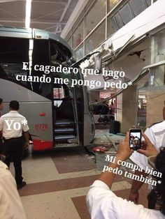 Funny Memes, Jokes, Haha, Funny Pictures, Fandoms, Tumblr, Anime, Frases, Truths