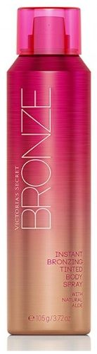 Self tanners we love This spray-on tanner gives you the look of an airbrush tan without the big price tag