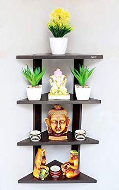 9 best home decor images on pinterest rh pinterest com