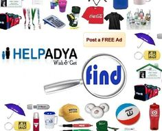Help Adya - classified website to post free ads  Help Adya is India's largest free classified site for free ad posting. Browse and find best ad that suits your skills or post ad free of cost. Help Adya is your one-stop-shop with extensive variety of categories, from electronic equipment, cars & bikes, jobs, pets to real estate post your ad free of cost. To know more about free job posting visit www.helpadya.com or call at +91-8527198118.