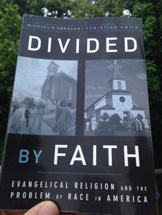 "Mark Dever on Twitter: ""Just finished this. Pastor, this could be one of the most important books you read this year. https://t.co/rEYUnVGhQf"""