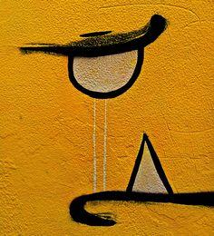 Graffiti - Art Rio