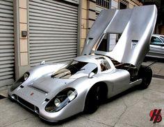 automobili, veloci, auto da corsa
