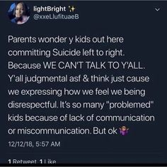 Real Life Quotes, Fact Quotes, Mood Quotes, Truth Quotes, Twitter Quotes, Tweet Quotes, Toxic Family Quotes, Deep Thought Quotes, Quotes Deep Feelings