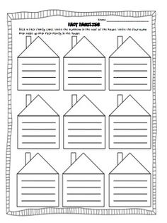 math worksheet : multiplication and ision fact families and multiplication on  : Fact Triangles Multiplication And Division Worksheets