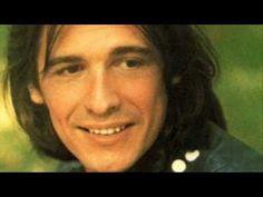 Pierre GROSCOLAS - je retiendrai le temps - 1972.wmv